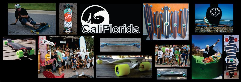 califlorida-longboards-sponsor